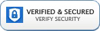 verified-and-secured payments